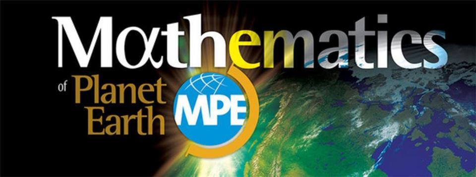 International MPE Competition