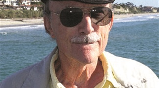 Obituaries: Charles Lawson