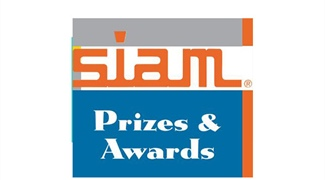 New Developments Regarding SIAM's Prize Program