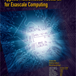 The Exascale Math Report Is Out