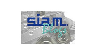 Make the Most of Your SIAM Membership
