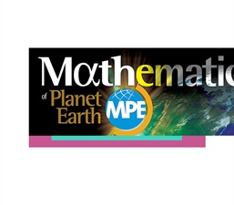 Math Scientists Worldwide Embrace MPE2013 Vision