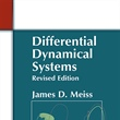 Differential Dynamical Systems, Revised Edition