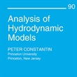 Analysis of Hydrodynamic Models
