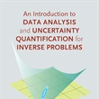 An Introduction to Data Analysis and Uncertainty Quantification for Inverse Problems