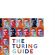 Paying Tribute to Alan Turing's Life and Work
