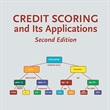 Credit Scoring and Its Applications, Second Edition