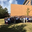 Third Annual Meeting of SIAM Central States Section Held at Colorado State University