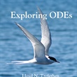 Exploring ODEs