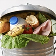 Quantifying, Reducing, and Repurposing Wasted Food