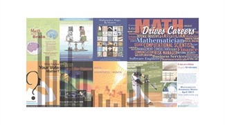 Understanding and Appreciating Mathematics and Statistics