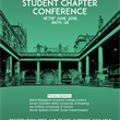 University of Bath SIAM-IMA Chapter to Host Seventh Annual SIAM-UKIE National Student Chapter Conference
