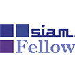 SIAM Fellows Update: Deadline Changed for Class of 2019 Nominations