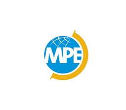 A Look at the Plenary Talks at MPE18