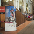 Imaging Science Community Meets in Bologna