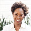 Hidden Figures Author Margot Lee Shetterly to Receive 2019 JPBM Communications Award