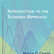 Introduction to the Scenario Approach