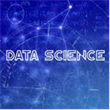 SIAM Rocks Data Science with New Book Series