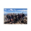 Students Tackle Bayesian Inverse Problems in the Colorado Rockies