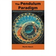 Exploring the Rich Lore of the Pendulum