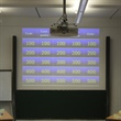 RWTH Aachen University's SIAM Student Chapter Hosts Jeopardy Night