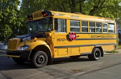 A School Bus Trip to the Crossroads of Policy and Optimization